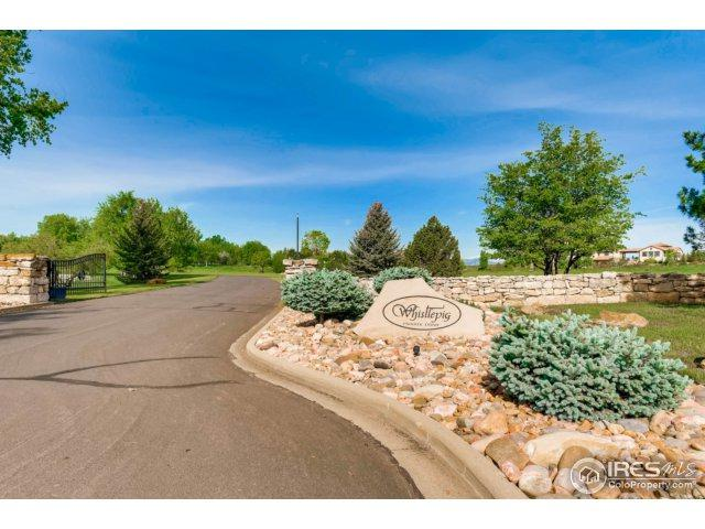 1757 Whistlepig Ln, Broomfield, CO 80020 (MLS #842537) :: 8z Real Estate