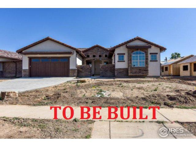 5215 Sunglow Ct, Fort Collins, CO 80528 (MLS #842622) :: Tracy's Team