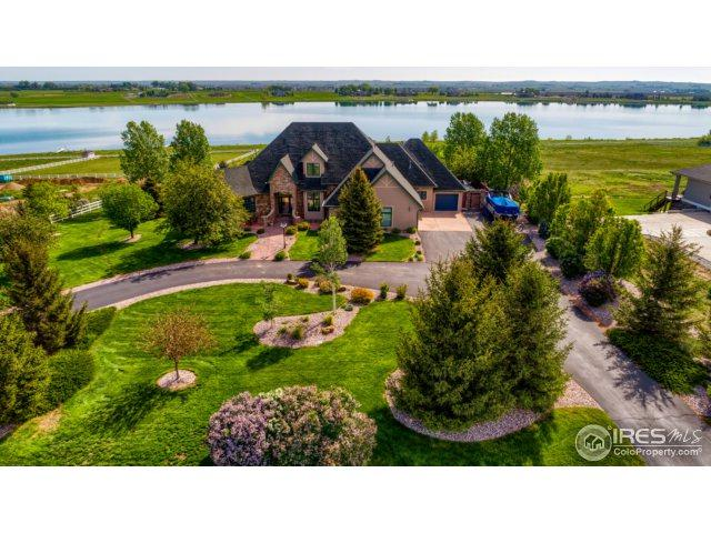 6044 Waterfront Dr, Fort Collins, CO 80524 (MLS #842823) :: 8z Real Estate