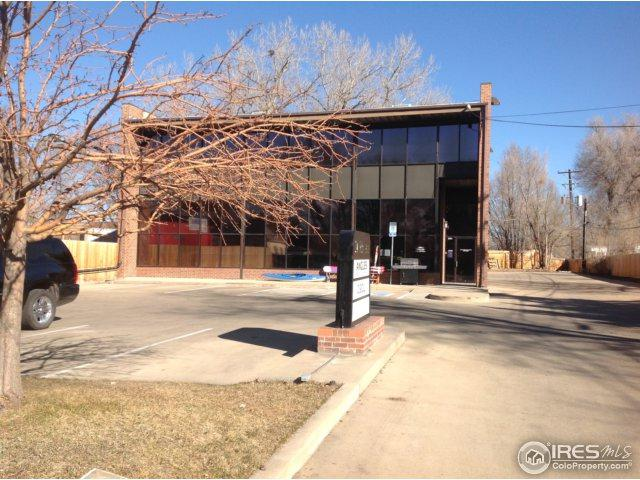 24 9th Ave, Longmont, CO 80501 (MLS #843182) :: Downtown Real Estate Partners