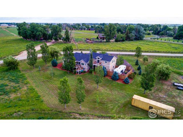 5889 Seldovia Rd, Fort Collins, CO 80524 (MLS #843515) :: 8z Real Estate