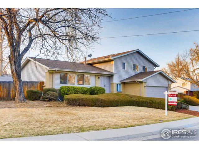 7165 E Iliff Ave, Denver, CO 80224 (MLS #844026) :: 52eightyTeam at Resident Realty