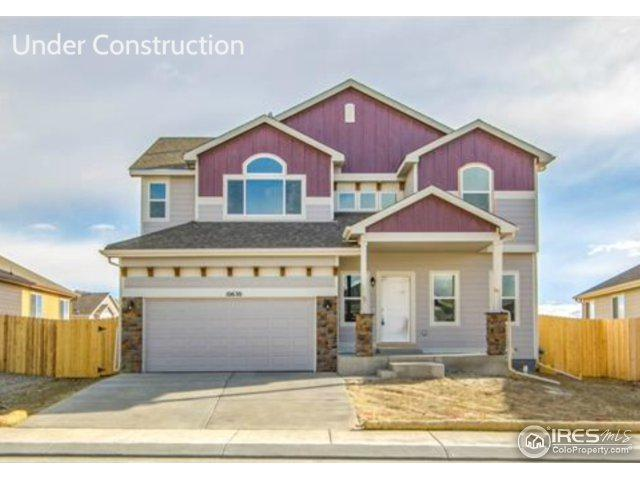 2479 Barela Dr, Berthoud, CO 80513 (MLS #844297) :: The Daniels Group at Remax Alliance