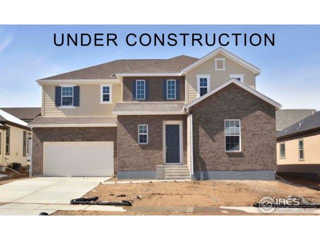 733 Gilpin Cir, Erie, CO 80516 (#844505) :: The Peak Properties Group