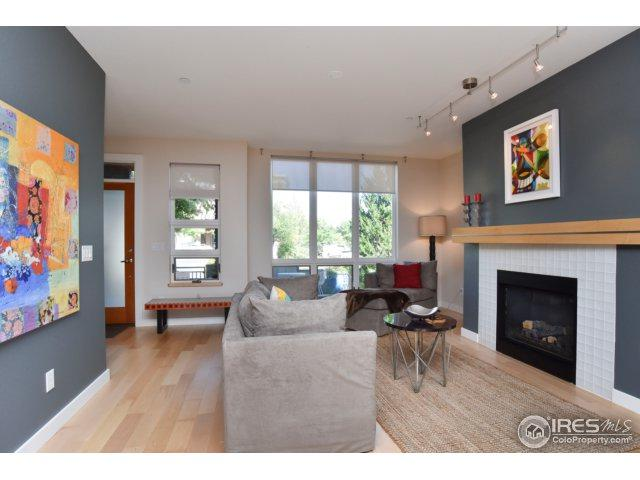 5055 Ralston St, Boulder, CO 80304 (MLS #844730) :: The Daniels Group at Remax Alliance