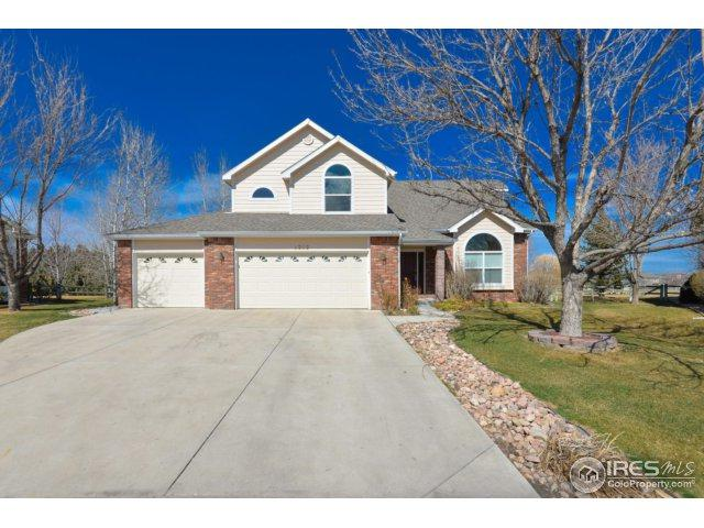 5202 Black Bark Ct, Fort Collins, CO 80528 (#844886) :: The Peak Properties Group