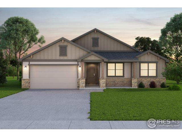 4378 Golden Currant Ct, Johnstown, CO 80534 (#845433) :: The Peak Properties Group