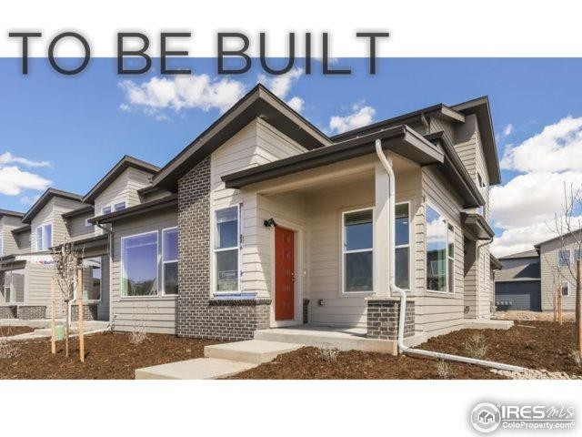 2626 Avenger Pl #1, Fort Collins, CO 80524 (#845886) :: The Peak Properties Group