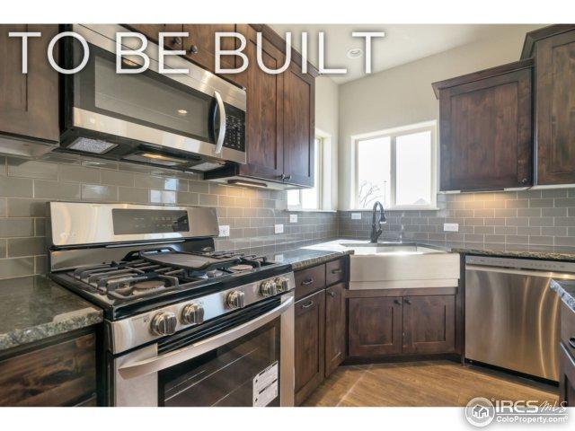 105 Santiago St, Frederick, CO 80530 (#845906) :: The Peak Properties Group