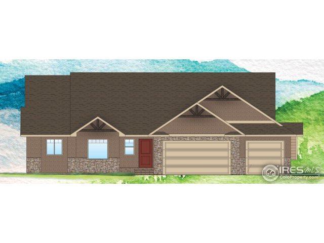 1560 Colorado Pkwy, Eaton, CO 80615 (#845968) :: The Peak Properties Group