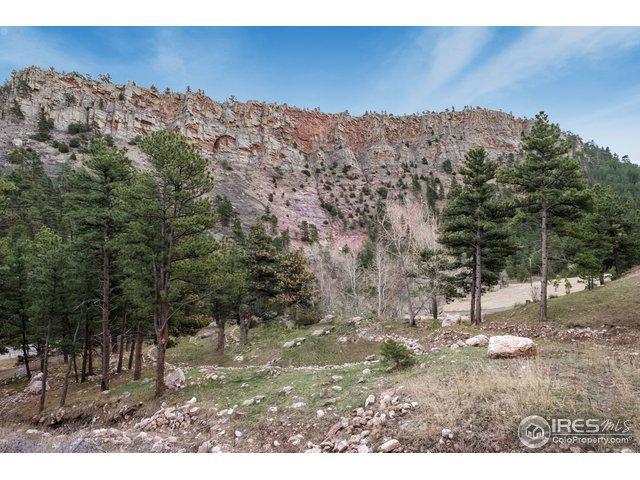 2144 Lefthand Canyon Dr, Boulder, CO 80302 (MLS #846129) :: 8z Real Estate
