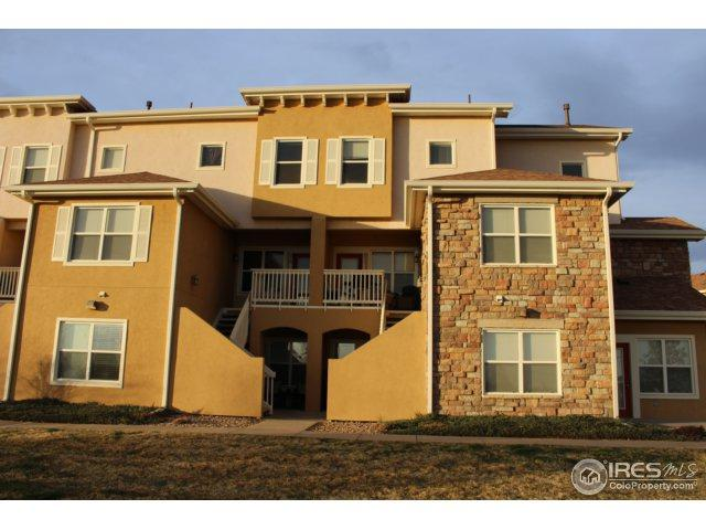 211 Lucca Dr, Evans, CO 80620 (#846230) :: The Peak Properties Group