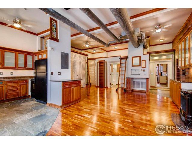 2501 15th St 3E, Denver, CO 80211 (MLS #846661) :: The Daniels Group at Remax Alliance