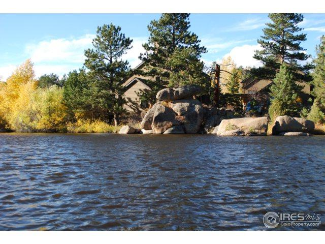 50 Three Lakes Ct, Red Feather Lakes, CO 80545 (MLS #846720) :: Kittle Real Estate