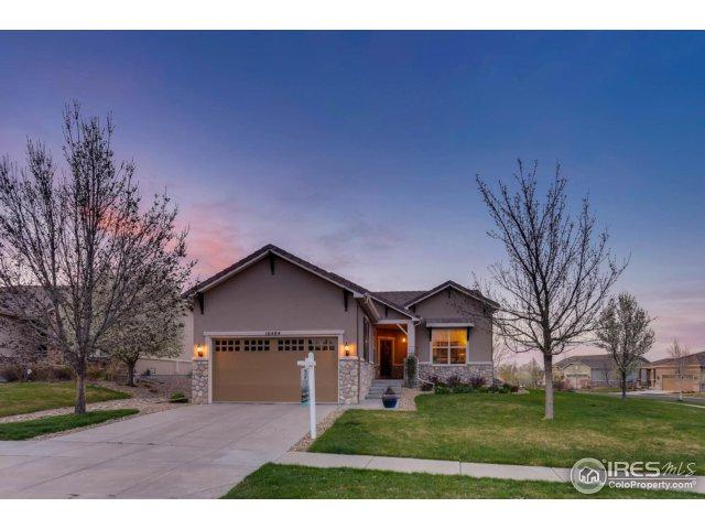 16484 Aliante Dr, Broomfield, CO 80023 (#847408) :: The Peak Properties Group