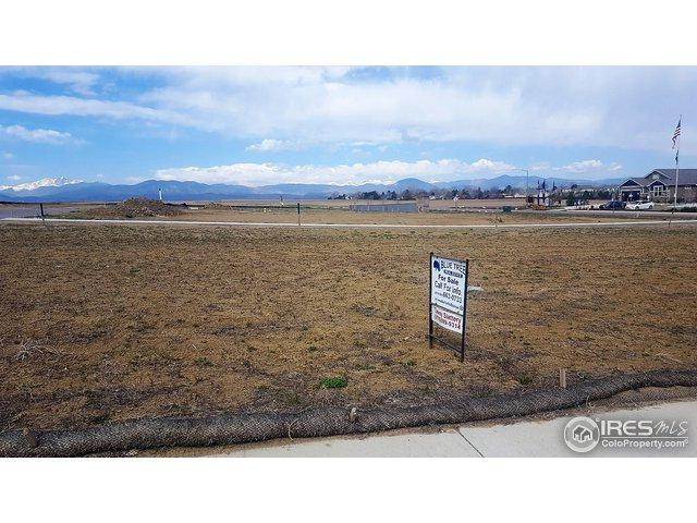 2963 Urban Pl, Berthoud, CO 80513 (MLS #847759) :: Downtown Real Estate Partners