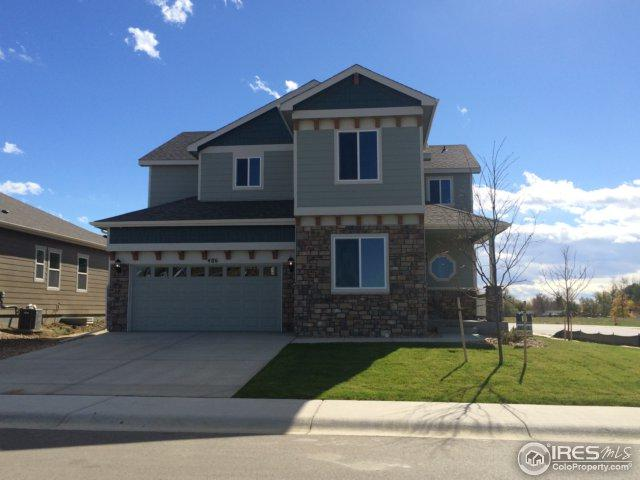 447 Ellie Way, Berthoud, CO 80513 (#847838) :: The Griffith Home Team
