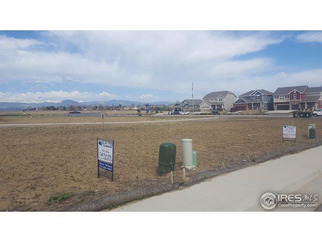 2945 Urban Pl, Berthoud, CO 80513 (MLS #847945) :: Kittle Real Estate
