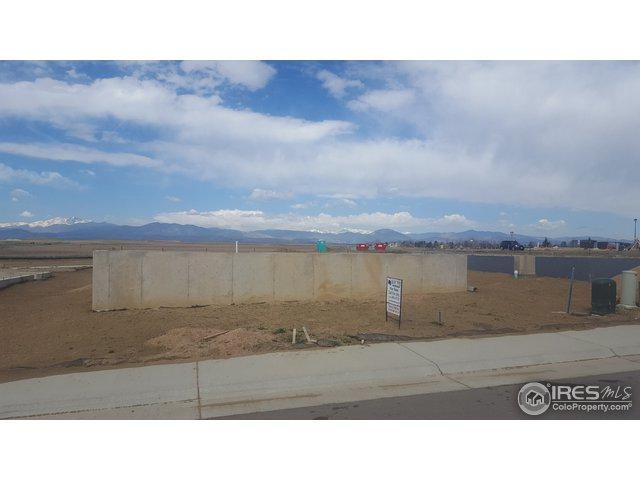 2853 Urban Pl, Berthoud, CO 80513 (MLS #847947) :: Kittle Real Estate