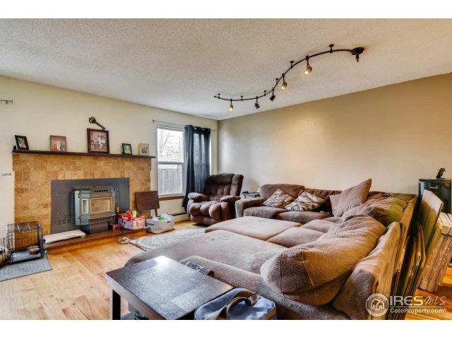 4710 S Bannock St, Englewood, CO 80110 (MLS #848362) :: Colorado Home Finder Realty