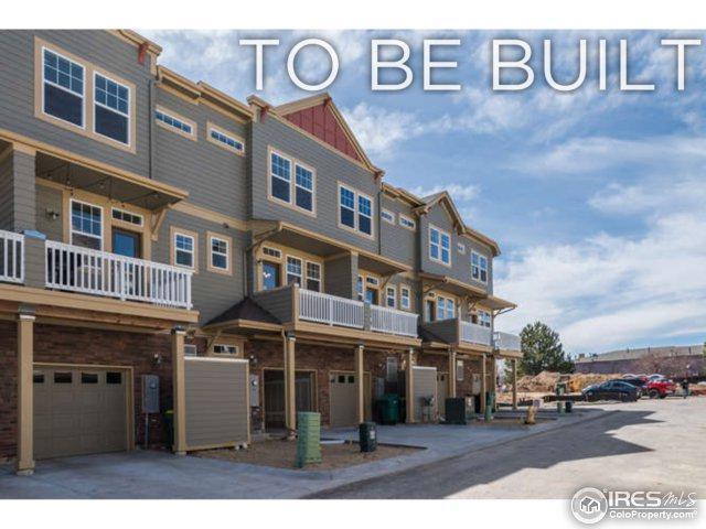 12879 King St, Broomfield, CO 80020 (MLS #848456) :: 8z Real Estate