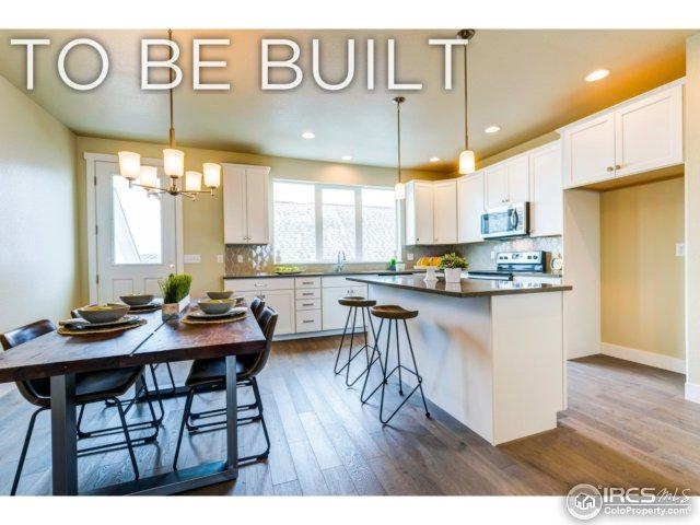 1121 Little Branch Ln, Berthoud, CO 80513 (MLS #849679) :: Downtown Real Estate Partners