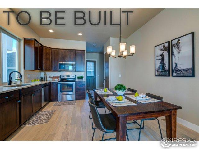 1117 Little Branch Ln, Berthoud, CO 80513 (MLS #849683) :: The Daniels Group at Remax Alliance
