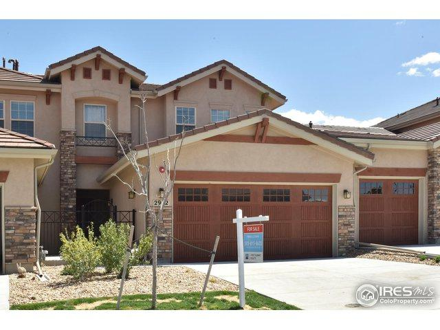 2962 Casalon Cir, Superior, CO 80027 (MLS #849935) :: Hub Real Estate
