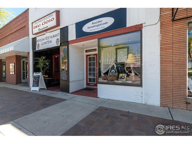 338 Main St, Longmont, CO 80501 (MLS #850066) :: Hub Real Estate