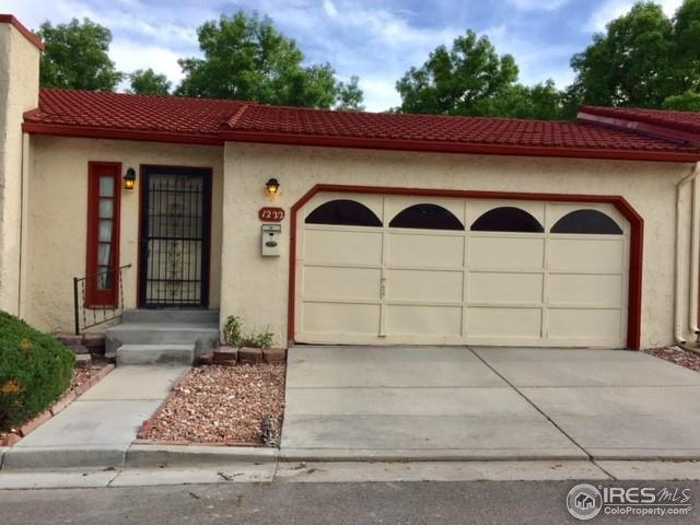 1222 Madero St, Broomfield, CO 80020 (MLS #850887) :: Colorado Home Finder Realty