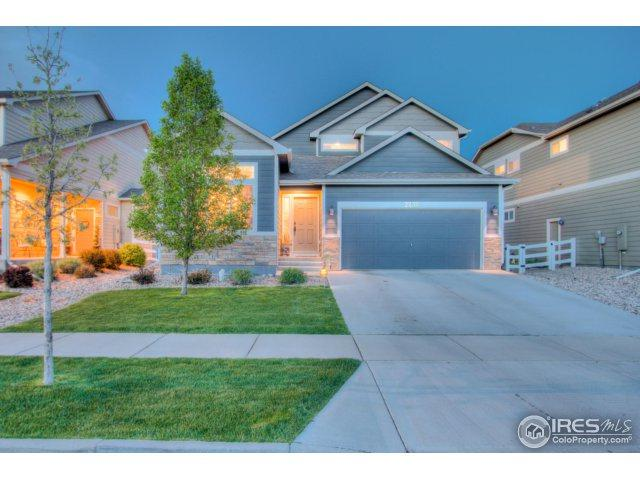 2232 Bar Harbor Dr, Fort Collins, CO 80524 (#851157) :: The Peak Properties Group