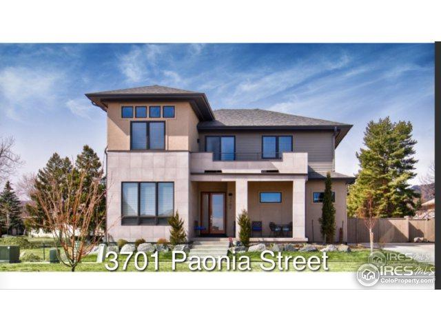 3701 Paonia St, Boulder, CO 80301 (MLS #851266) :: 8z Real Estate