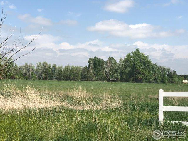 7630 Plateau Rd, Longmont, CO 80503 (MLS #851373) :: 8z Real Estate