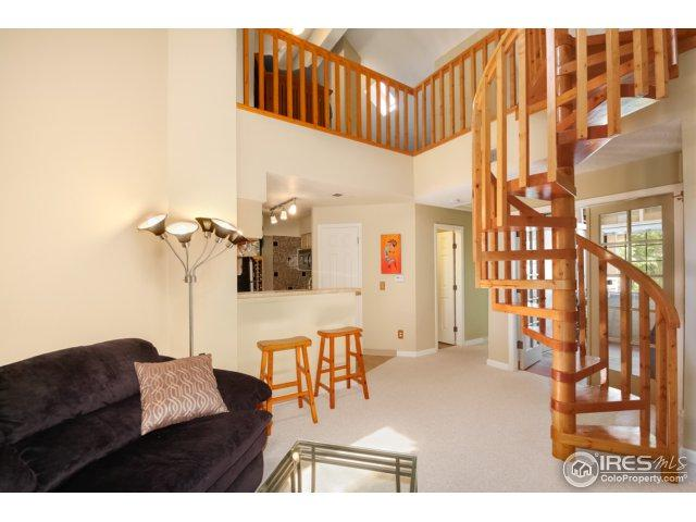 4705 Spine Rd C, Boulder, CO 80301 (MLS #851664) :: The Daniels Group at Remax Alliance