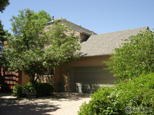 7286 Siena Way, Boulder, CO 80301 (#851791) :: My Home Team