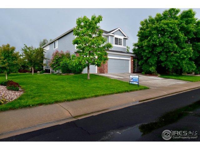 8347 Louden Cir, Fort Collins, CO 80528 (MLS #851969) :: 8z Real Estate
