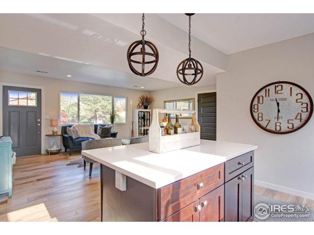 729 Rocky Rd, Fort Collins, CO 80521 (#852324) :: The Peak Properties Group