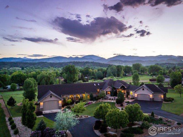 2253 Half Hitch Ct, Loveland, CO 80538 (MLS #852647) :: 8z Real Estate