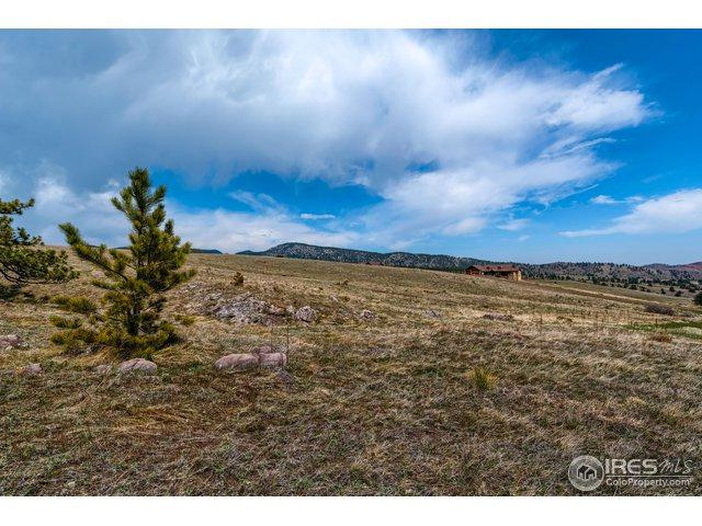 249 Reservoir Dr, Loveland, CO 80537 (MLS #853071) :: J2 Real Estate Group at Remax Alliance