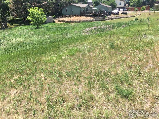 7873 S Carr St, Littleton, CO 80128 (MLS #853072) :: 8z Real Estate