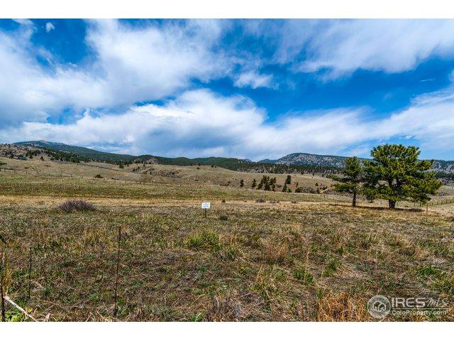 356 Reservoir Dr, Loveland, CO 80537 (MLS #853099) :: J2 Real Estate Group at Remax Alliance