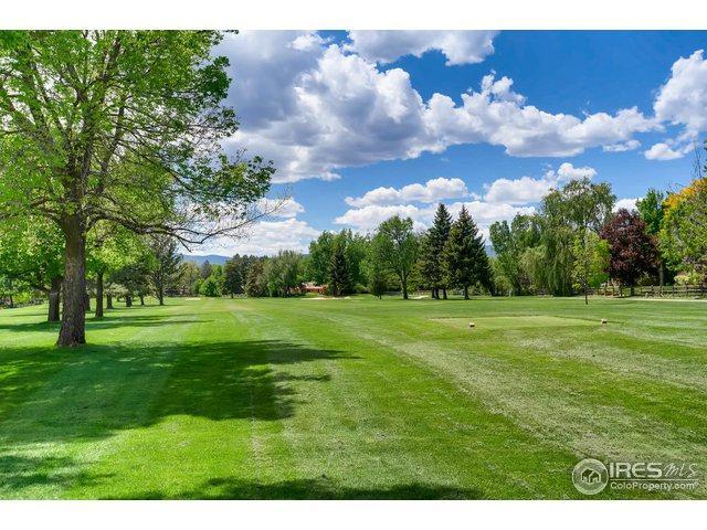 7441 Old Mill Trl, Boulder, CO 80301 (#853510) :: The Peak Properties Group