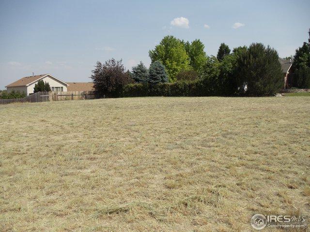 122 N 51st Ave, Greeley, CO 80634 (MLS #853638) :: 8z Real Estate