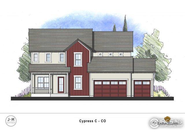 5528 Juniper Dr, Brighton, CO 80601 (MLS #854154) :: 8z Real Estate