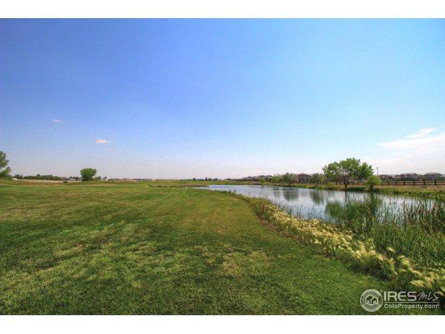 15800 E 121st Ave #3, Brighton, CO 80603 (MLS #854244) :: The Daniels Group at Remax Alliance