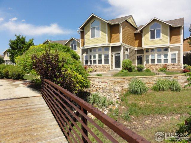 2821 Rigden Pkwy, Fort Collins, CO 80525 (MLS #854404) :: 8z Real Estate