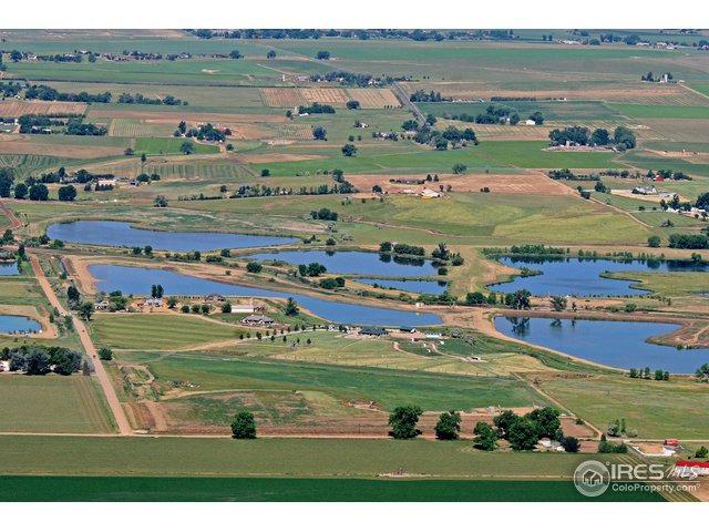 7602 County Road 5, Longmont, CO 80504 (MLS #855002) :: 8z Real Estate