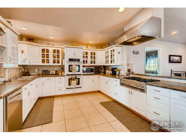 4875 County Road 47, Hudson, CO 80642 (MLS #855130) :: Downtown Real Estate Partners
