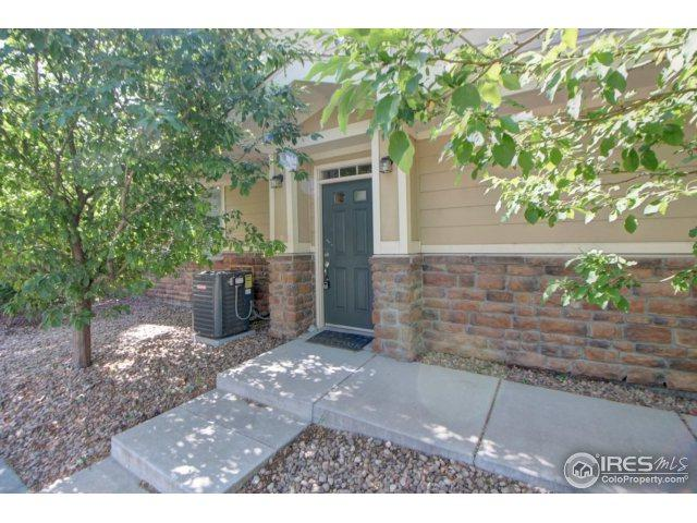 9788 Cherry Ln, Thornton, CO 80229 (MLS #855142) :: The Daniels Group at Remax Alliance