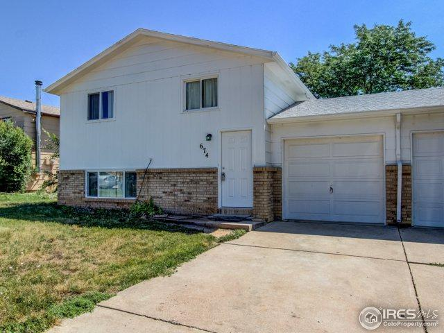 674 Starla Ct, Loveland, CO 80537 (#855147) :: My Home Team